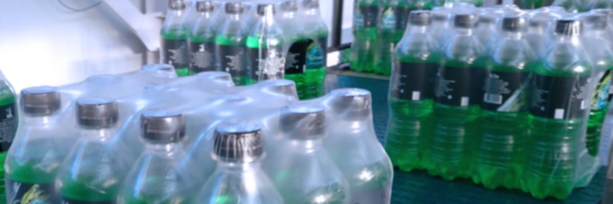 стоимость пленки полиэтиленовой термоусадочной пленки
